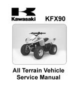 Kfx90 thumbtall
