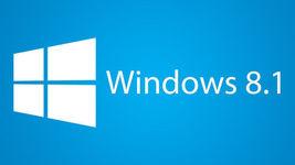 Windows 8.1 All Versions 32 & 64 bit  - Reinstall,  Recovery,  Repair DV... - $9.99