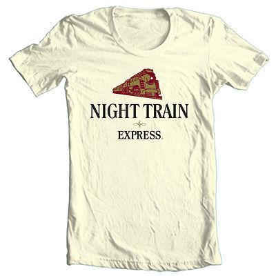 Night Train Wine T Shirt Mad Dog 2020 Bum And 50 Similar Items