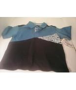 Toughskins Boys 24Mo Shirt New With Tags - $3.99