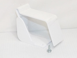 KitchenAid Refrigerator : Shield (2303234) {P1601} - $14.79