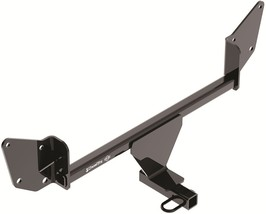 "Trailer Tow Hitch For 16-18 Chevy Camaro 1-1/4"" Towing Receiver Class 1 - $135.90"