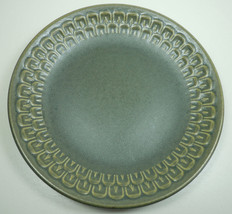 Wedgwood Cambrian Green Bread and Butter Plate - $6.30