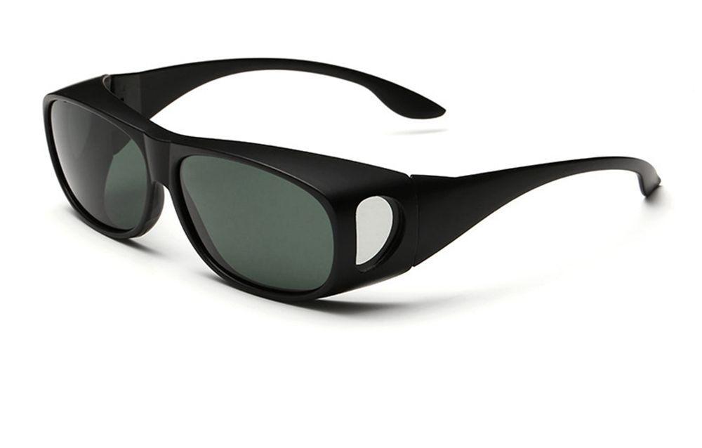 74282e78868 Ebay Used Men s Sunglasses
