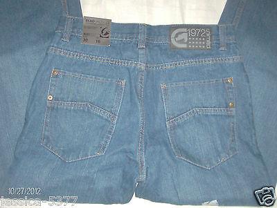 14 or 16 NWT Jeans Boot Cut Sizes 12 Boys Ecko Unltd