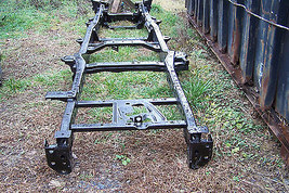 ford f 150 owners truck frame 2016  used original 2 dents 2015 - $1,999.99