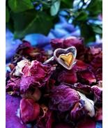 Venus Goddess of Love, Beauty, Passion, Soul Ma... - $49.99