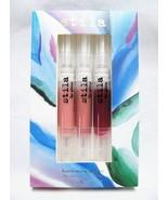 Stila Floral Fixation Lip Glaze Trio - $15.29
