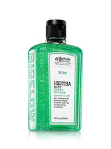 C. O. Bigelow MENTHA Vitamin Body Wash 10 oz / 295 ml - $36.00