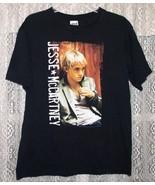 Teak0 T-shirt sample item