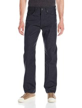 NEW LEVI'S STRAUSS 501 MEN'S PREMIUM FIT STRAIGHT LEG JEANS BUTTON FLY 501-2309