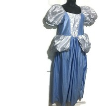 Rubies Women's Cinderella Costume Adult Standard Medium - $29.70