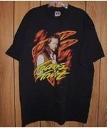 Travis Tritt Concert Tour T Shirt Vintage 1997 - $64.99
