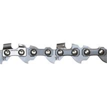 """16"""" Chain Homelite Xl2 Xl 2 S 2 Vi Super 2 240 240 Sl  - $18.99"""