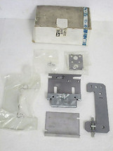 Wiremold 30TP-AP Replacement Accessory Pack for... - $11.88