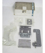 Wiremold 30TP-AP Replacement Accessory Pack for 30TP-2 and 30TP-4 Series... - $11.88