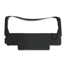 SNBC BTP-M300 BTPM300 Ribbon Compatible Black (6 Pack)