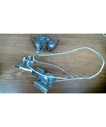 #2247 Maytag Range Stove Oven Thermostat 7515P036-60 - $89.35