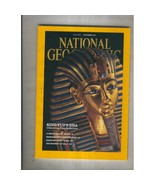 National geographic 2010 september king tuts dna unlocking family secrets thumbtall