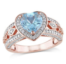 Love forever Powerful spellbound  Gorgeous Ring  size 7 + 3 days spell c... - $250.00
