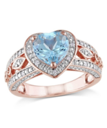 Love forever Powerful spellbound  Gorgeous Ring  size 7 + 3 days spell c... - $150.00