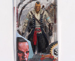Assassin Creed S Figure Action New Toys Series 3 Connor Kenway Set Kids Gift Box