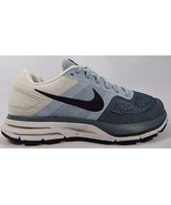 Nike Air Pegasus + 30 Women's Running Shoes Sz US 10 M (B) EU 42 599392-404 - $54.46