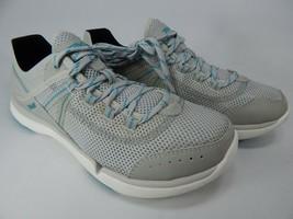 Teva Refugio Evo Taille 7 M (B) Ue 38 Femmes Wp Chaussures de Randonnée Lunaire