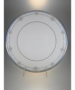Royal Doulton Lisa Dinner Plate - $12.82