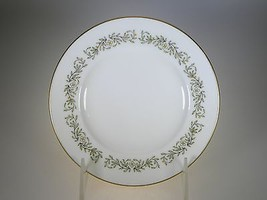 Minton April Bread & Butter Plate - $5.85