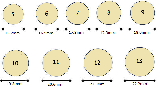 2.50 Ct Round Cut Diamond 14K Black Gold Finish Engagement