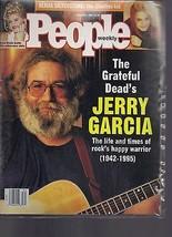 People Magazine Sept 11, 2001 - $34.64