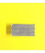 Pattern design lines beautiful heena print textile fabric print block st... - $13.01