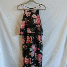 Monteau Couture Size 14 Large Girls Dress - $6.62