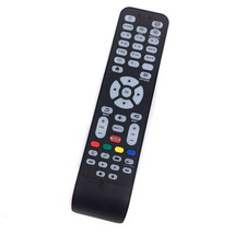 New RC1994710/01 For AOC NETFLIX TV Remote Control 3139 238 28641 398GR0... - $7.93