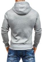 Mens Casual Hoodies Coat (M/L/XL/XXL) image 10