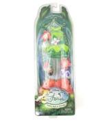 "Disney Fairies Tinkerbell & Friends Fairies Fashions Set Fits 8"" Disney ... - $14.95"
