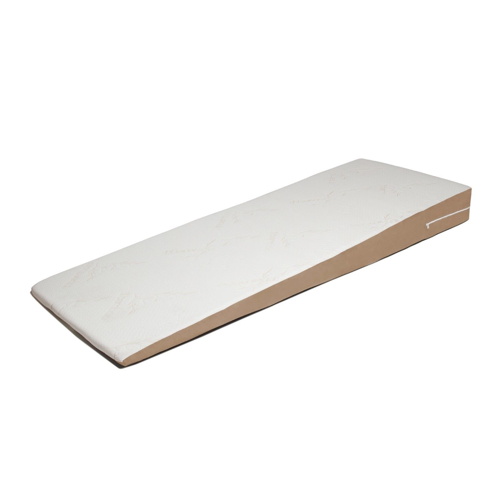 Mattress Wedge For Full Size Bed