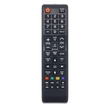 Universal Samsung TV Remote Control for All Smart HD LED LCD Samsung Tel... - $25.99