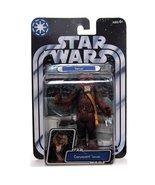2004_hasbro_star_wars_original_trilogy_collection_coruscant_senate_yarua_a_thumbtall