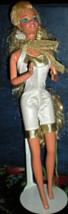 Barbie - Barbie Doll - $6.00