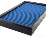 aFe Power 31-10118 MagnumFLOW OE Replacement PRO DRY S Air Filter