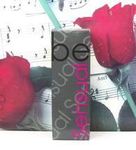 Icing Be Sensual Cologne Spray 1.0 FL. OZ. NWB - $19.99