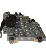 CHEVY S10 4L60E TRANSMISSION VALVE BODY W HARN 96-02 - $147.51