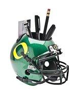 OREGON DUCKS NCAA Schutt MINI Football Helmet O... - $29.65