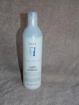 Rusk Sensories CALM Conditioner Instantly Nurtures Troubled/Stressed Hai... - $13.86