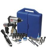 Campbell Hausfeld 62-Piece Air Tool Kit - $145.97