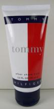Tommy After Shave Balm 2.5 Oz Tommy Hilfiger Cologne Perfume Fragrance Face Care - $69.99
