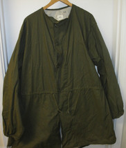 1962 Vietnam War Era CTN SHEETING SPECIAL FOR I... - $39.60