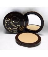 Tarte Cosmetics Amazonian Clay Smoothing Balm -... - $19.49